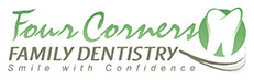 Four Corners Family Dentistry