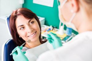 dentist kent