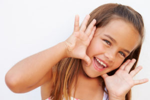 Learn more about preparing your child for pediatric dentistry in Kent.