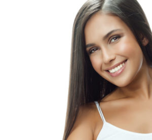 Come to Kent Dental Clinic for teeth whitening in Kent.